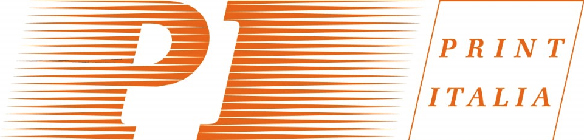 testline-res-motori-elettrici-banchi-prova-logoelektrosystem