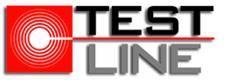 Testline | Sistemi per il collaudo | Ferrara